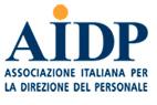 logo_aidp.jpg